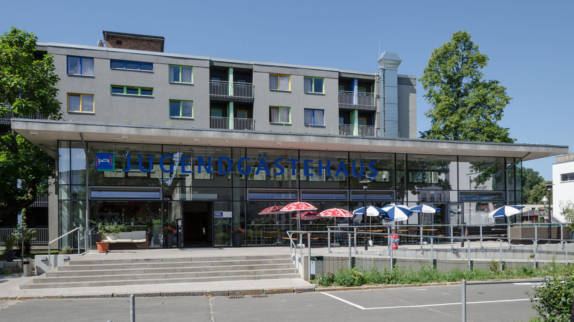 global-village-humboldt-institut-berlim