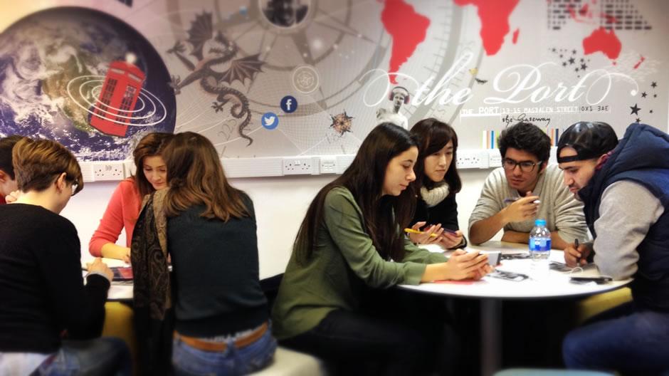 global-village-british-study-centers-oxford