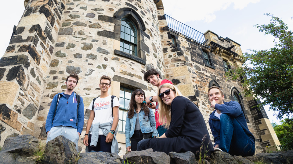 global-village-british-study-centers-british-study-centres-edinburgh