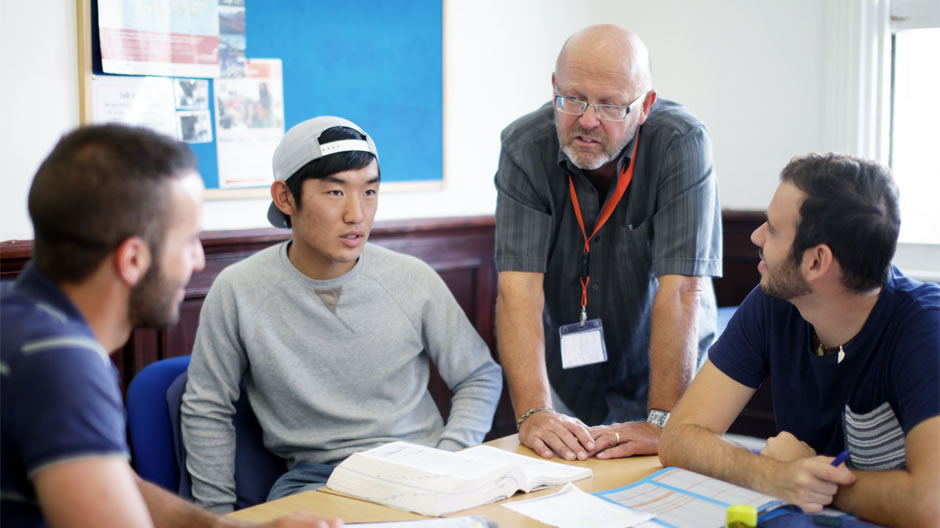 British-Study-Centers-British-Study-Centres-Brighton