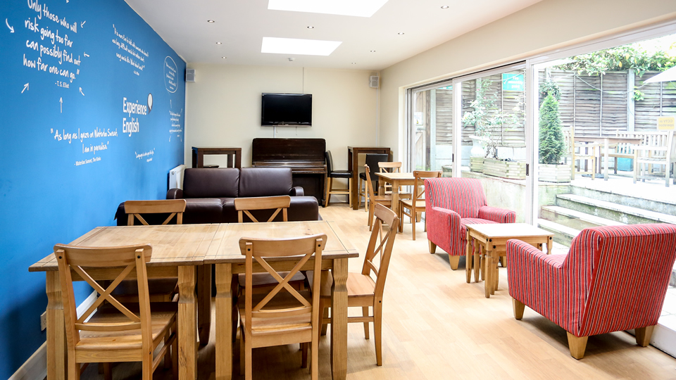 global-village-british-study-centres-london-hampstead