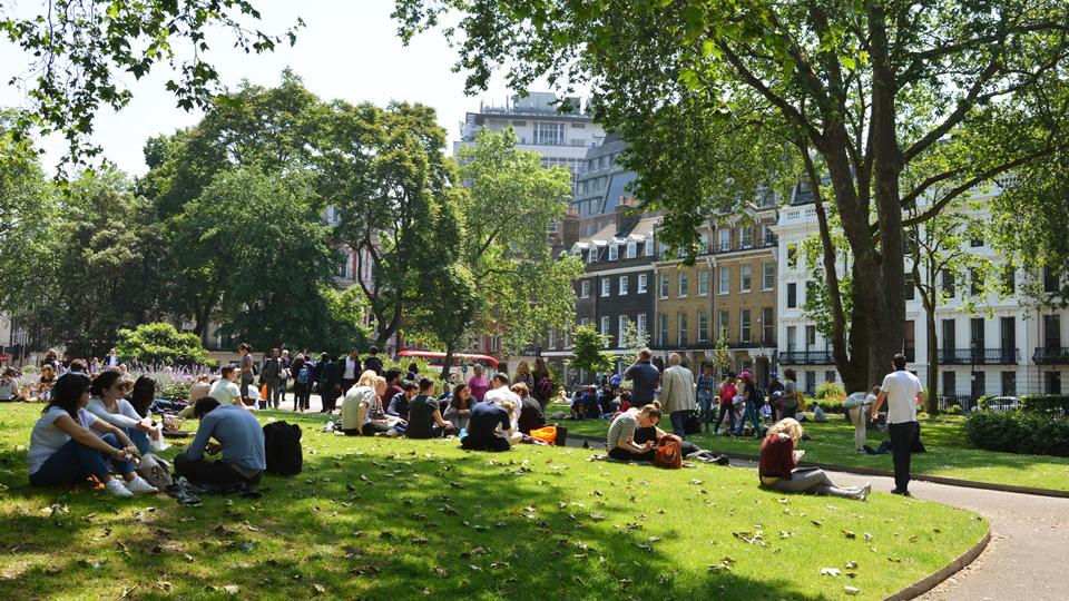 global-village-british-study-centres-london-central